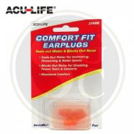 ACU-LIFE Comfort Fit Earplugs